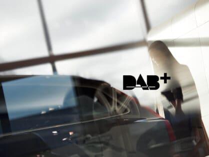 DAB+ Nachrüsten